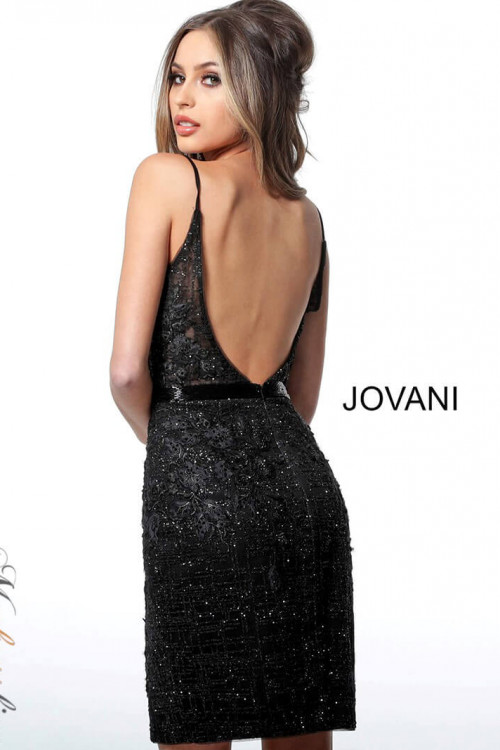Jovani 1106 - New Arrivals