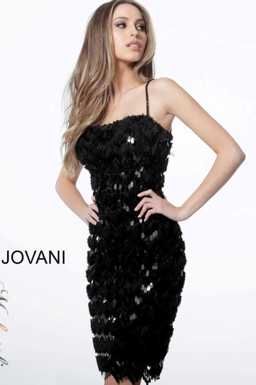 Jovani 1480 - New Arrivals