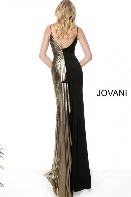 Jovani 1700 - New Arrivals