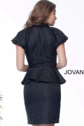 Jovani 171598 - New Arrivals
