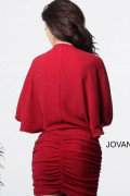 Jovani 1869 - New Arrivals
