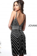 Jovani 2268 - New Arrivals