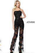 Jovani 59225 - New Arrivals