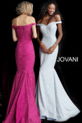 Jovani 60122 - New Arrivals