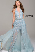 Jovani 60124 - New Arrivals