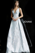 Jovani 62767 - New Arrivals