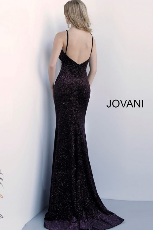 Jovani 62807 - New Arrivals