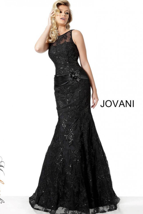 Jovani 62831 - New Arrivals