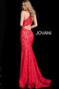Jovani 63214 - New Arrivals
