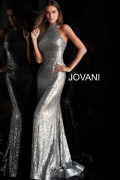 Jovani 63334 - New Arrivals