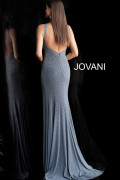Jovani 63538 - New Arrivals