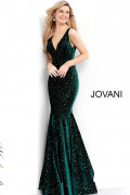 Jovani 63917 - New Arrivals