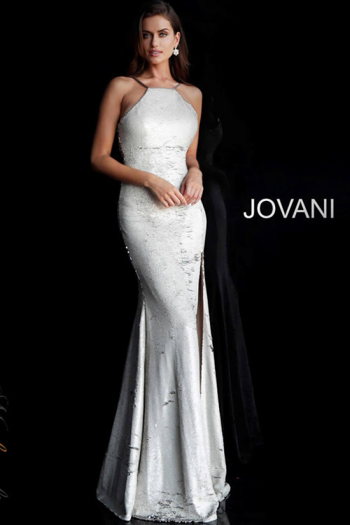 Jovani 63923 - New Arrivals