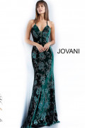 Jovani 64223 - New Arrivals