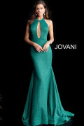Jovani 64851 - New Arrivals