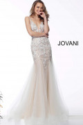 Jovani 65325 - New Arrivals