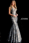 Jovani 65385 - New Arrivals