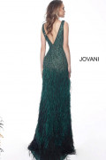 Jovani 66003 - New Arrivals
