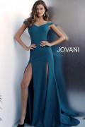 Jovani 66245 - New Arrivals