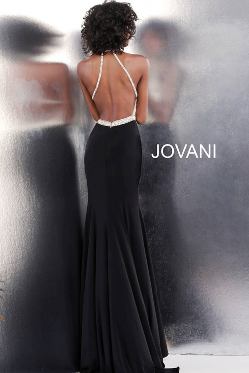 Jovani 66376 - New Arrivals