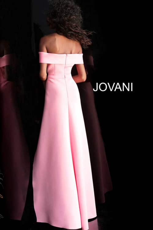 Jovani 66806 - New Arrivals