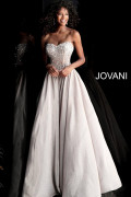 Jovani 67035 - New Arrivals