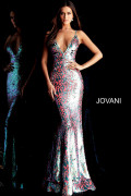 Jovani 67314 - New Arrivals