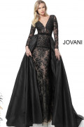 Jovani 67466 - New Arrivals