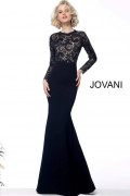 Jovani 67755 - New Arrivals