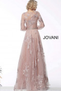 Jovani 68056 - New Arrivals