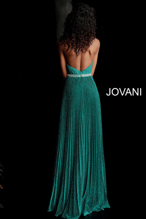 Jovani 68090 - New Arrivals