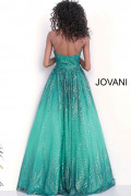 Jovani 68117 - New Arrivals