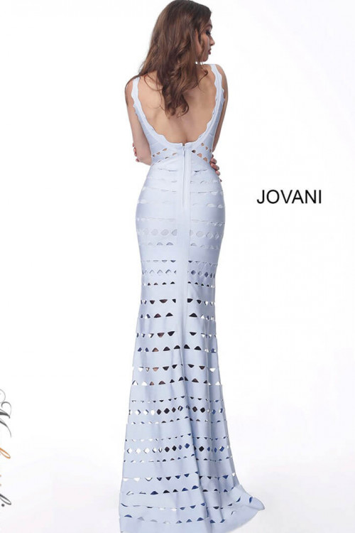 Jovani 68150 - New Arrivals