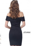 Jovani 68410 - New Arrivals