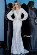 Jovani 68536 - New Arrivals