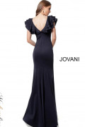 Jovani 68793 - New Arrivals