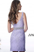Jovani JVN1102 - New Arrivals