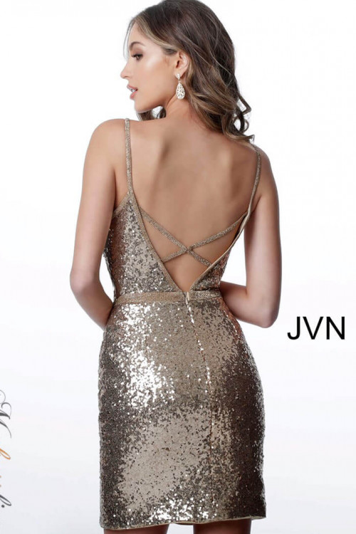 Jovani JVN2091 - New Arrivals