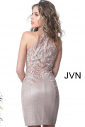 Jovani JVN2207 - New Arrivals