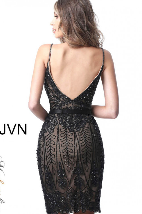 Jovani JVN2249 - New Arrivals