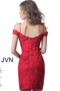 Jovani JVN2291 - New Arrivals