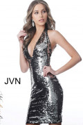 Jovani JVN3305 - New Arrivals