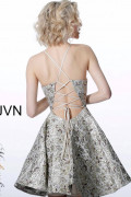 Jovani JVN3821 - New Arrivals