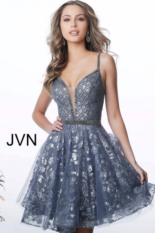 Jovani JVN4298 - New Arrivals