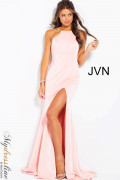 Jovani JVN55641 - New Arrivals