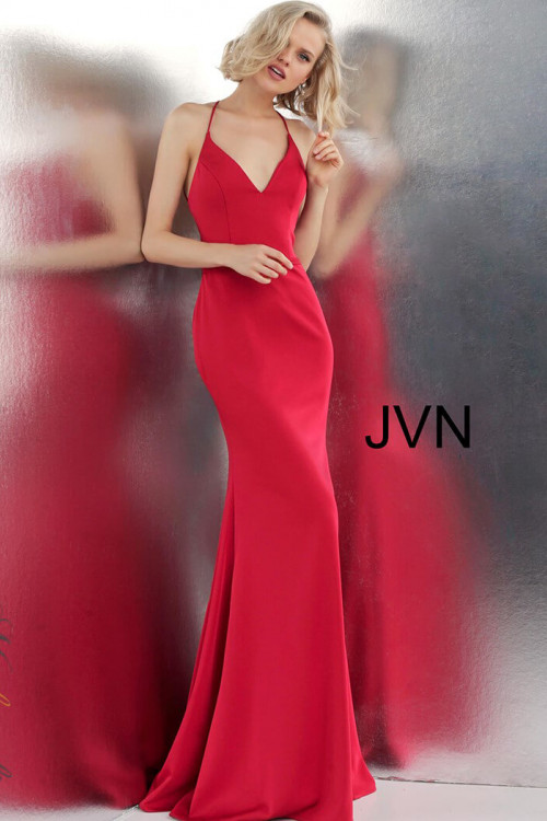 Jovani JVN55642 - New Arrivals