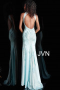Jovani JVN55869 - New Arrivals
