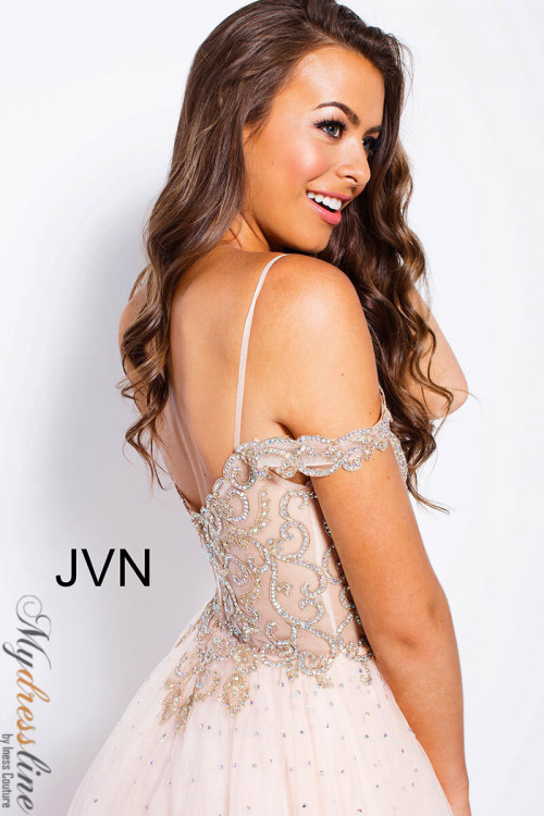 Jovani JVN58403 - New Arrivals