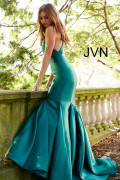 Jovani JVN60917 - New Arrivals