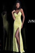 Jovani JVN61070 - New Arrivals